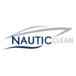 nautic-clean
